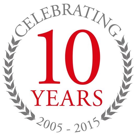 MusicSUBMIT LLC turns TEN YEARS!