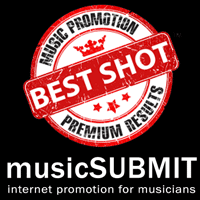 "More Q&A on ""Best Shot"" promo service from MusicSUBMIT"