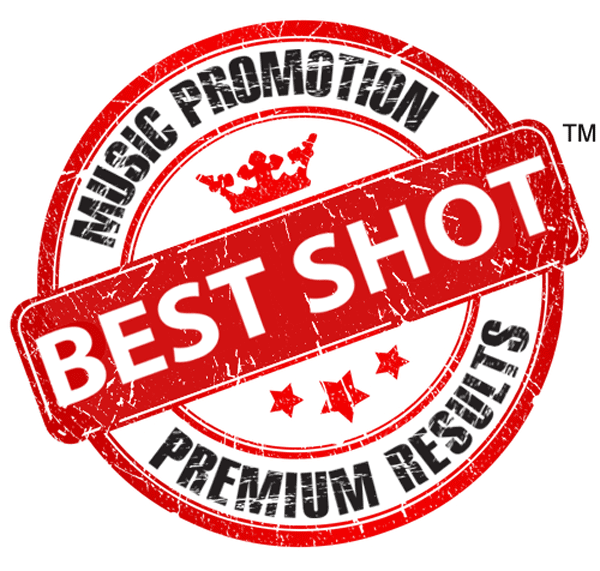 "What's the deal with MusicSUBMIT's ""Best Shot"" submission package?"