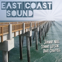 East Coast Sound