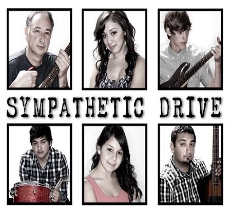Sympathetic Drive