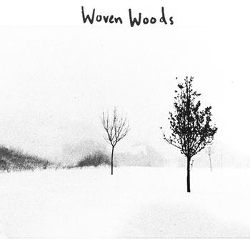 Woven Woods EP