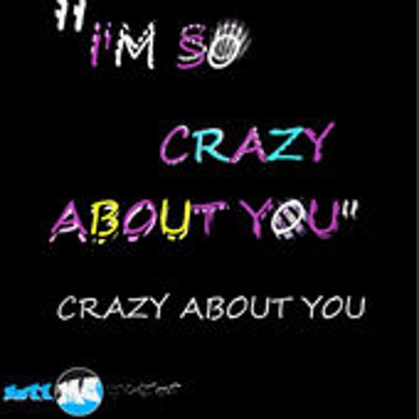 Matt Coleman-Crazy about you