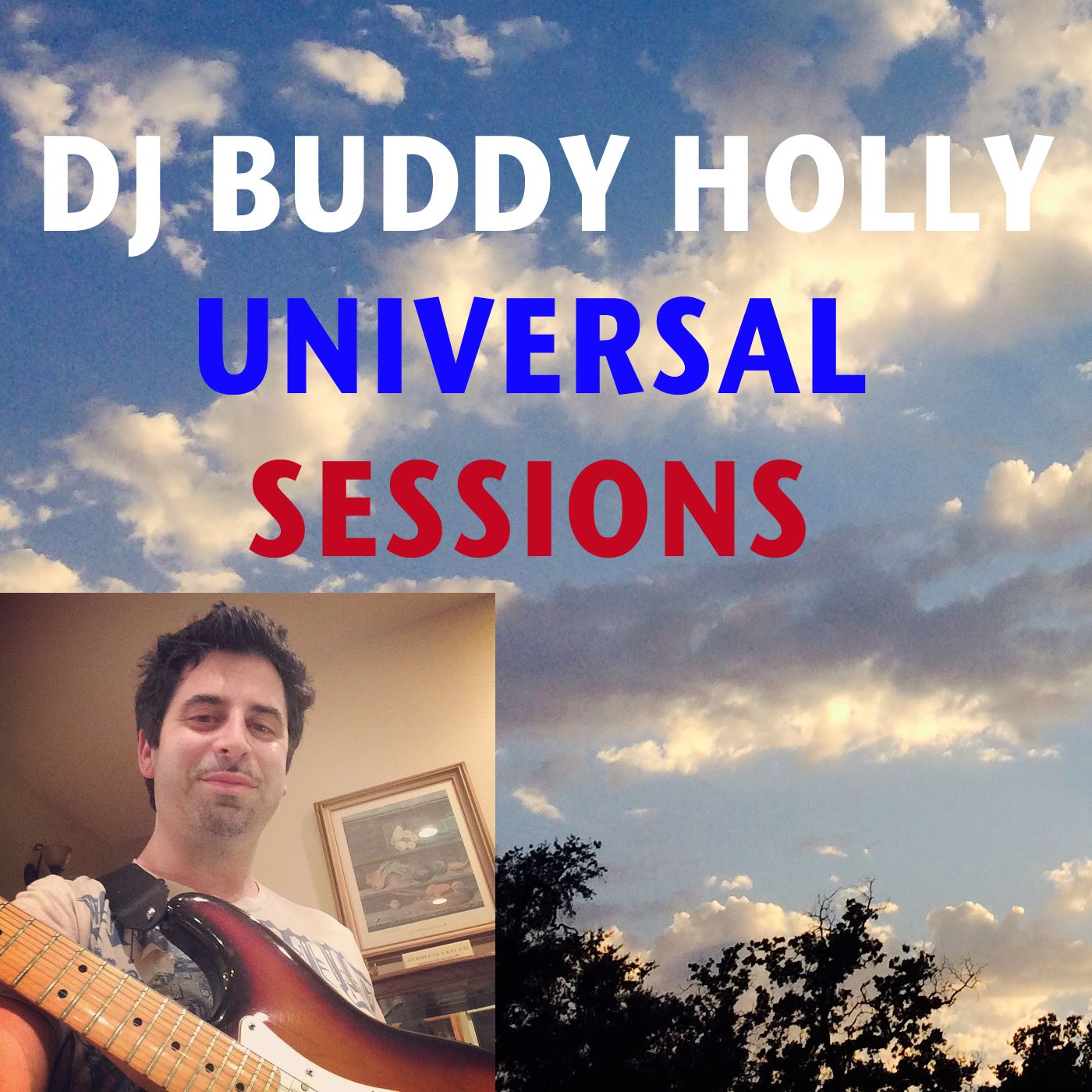 Universal Sessions