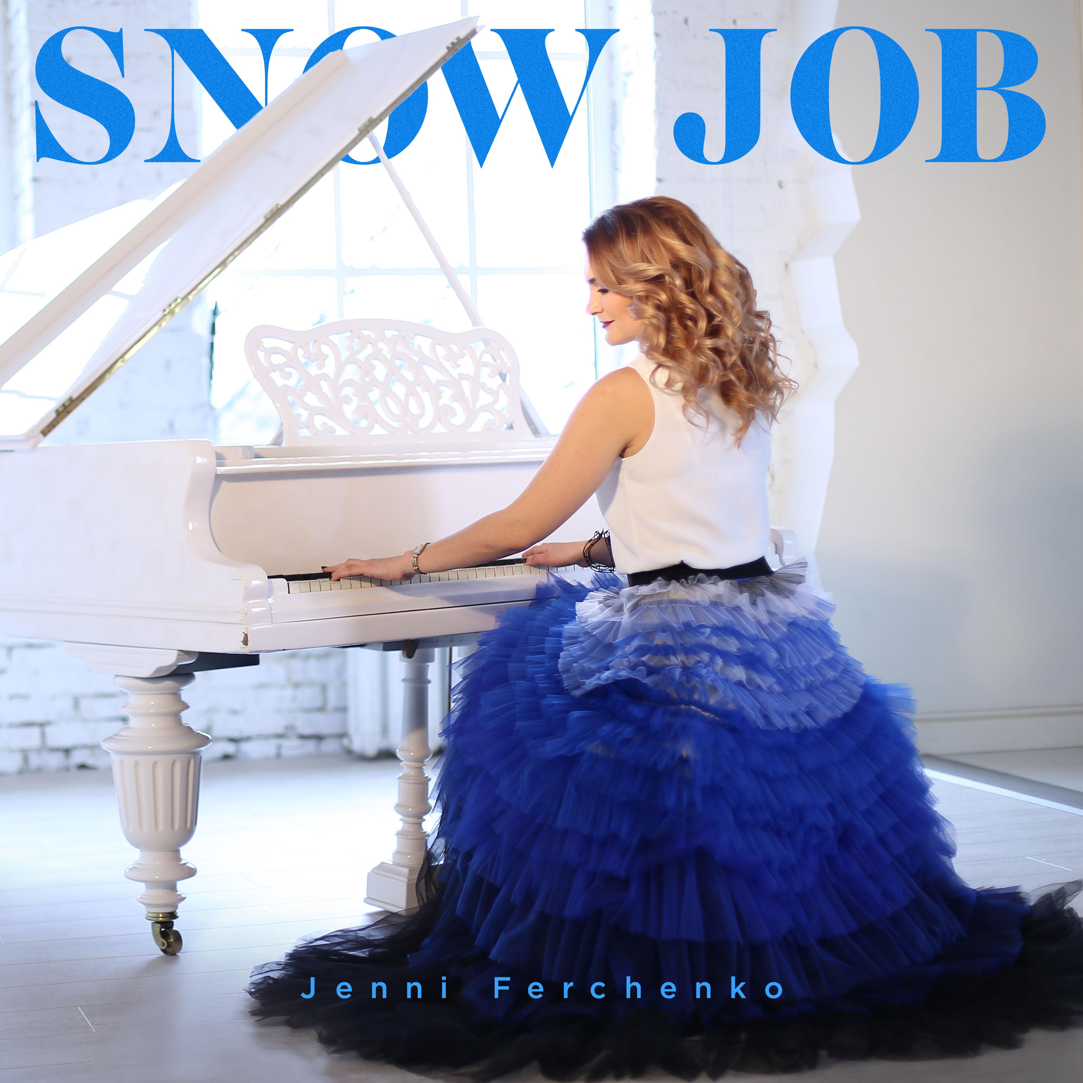 The Snow Job