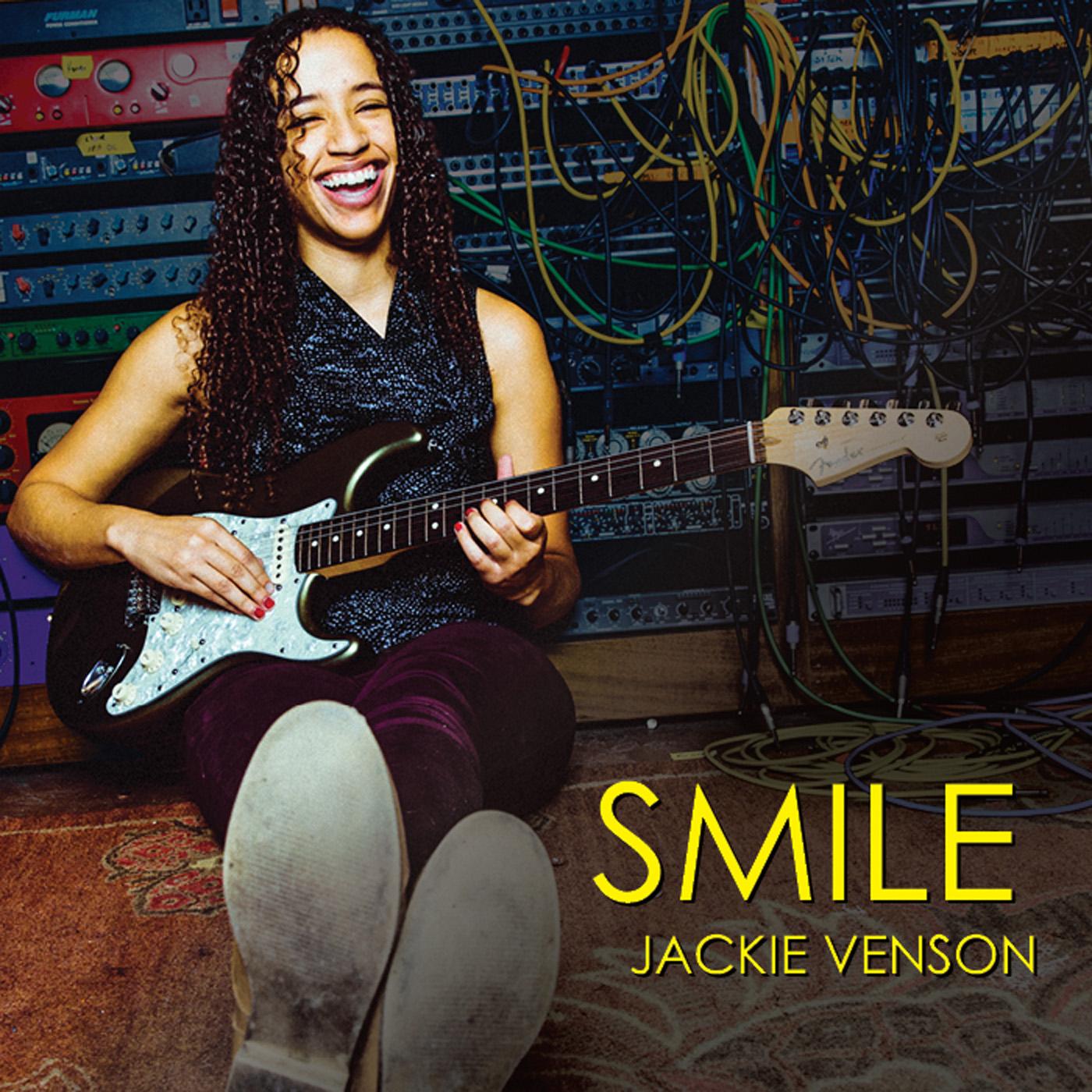 Single - Smile