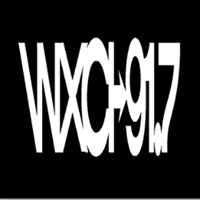WXCI 91.7 - West Conn Radio - Music in Your Shoes