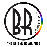 Bear Radio - The Gay/Straight Indie Music Alliance