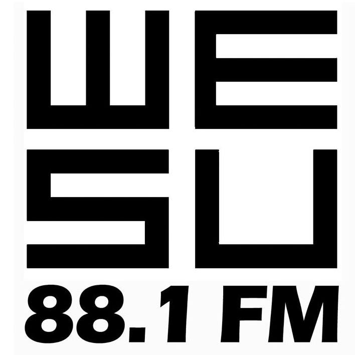 WESU 88.1 FM-Wesleyan Univ. - INTERNATIONAL MUSIC HOUR