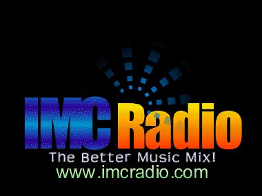 IMC Radio - The Better Music Mix