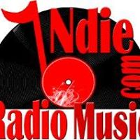 Indie Radio Music