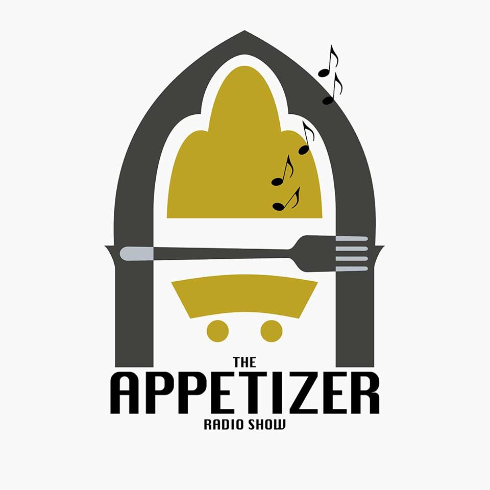 The Appetizer Radio Show