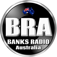 Valley FM 89.5 Banks Radio Australia