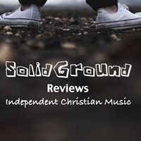 Solid Ground Reviews