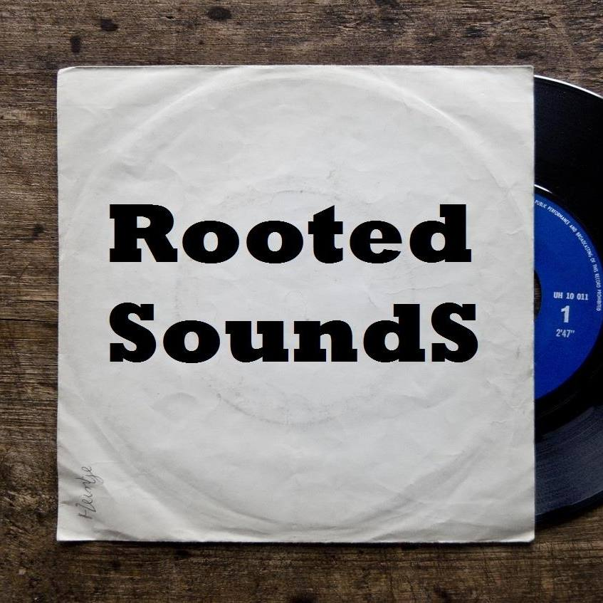 Rooted Sounds
