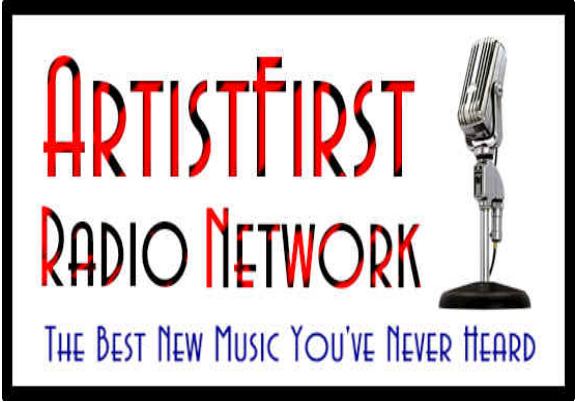 ArtistFirst World Radio Network - Alliance - Ohio