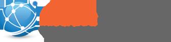 Music Submit Logo