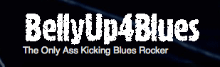 Belly Up Blues Radio