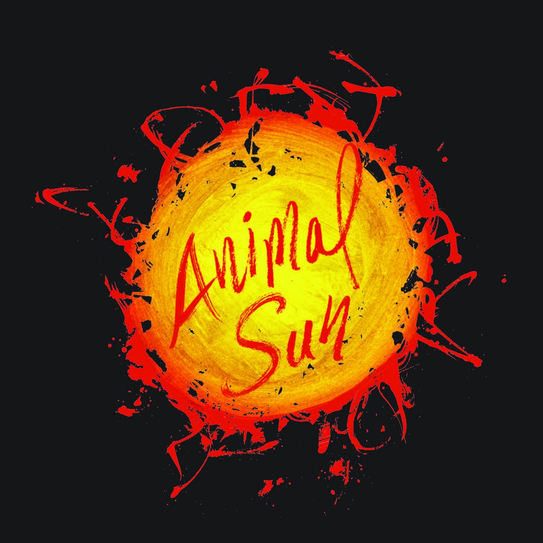 Animal_Sun