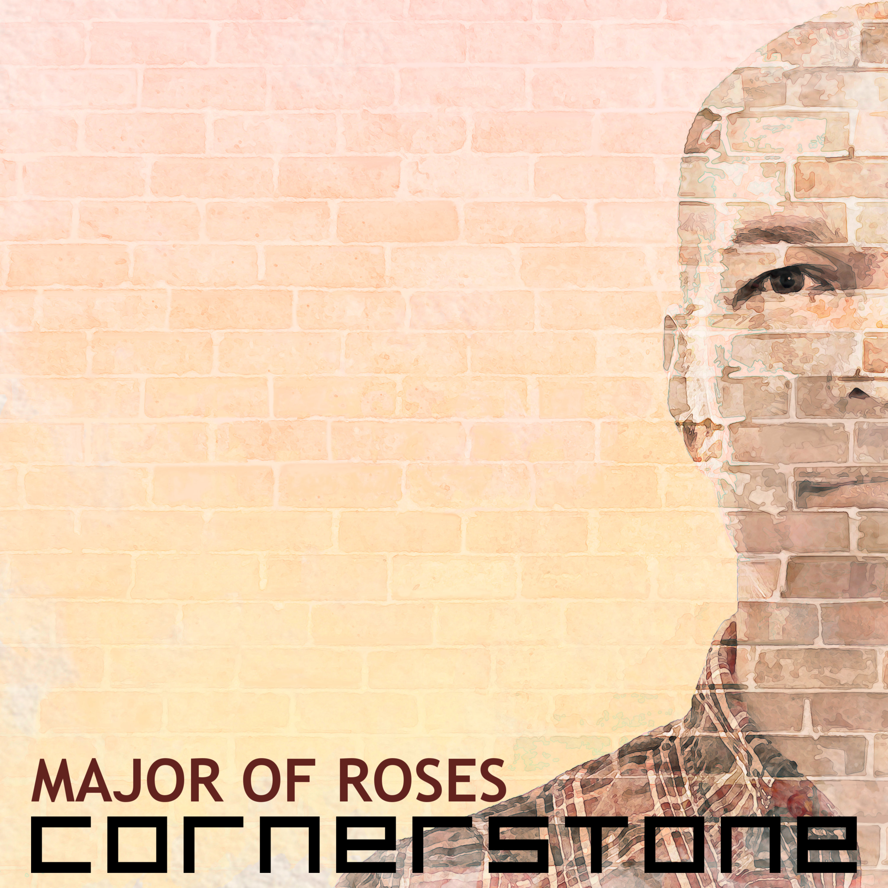 the major cornerstone for the u s Did you know loading  christ alone, cornerstone weak made strong in the savior's love through the storm he is lord lord of all verse 2.