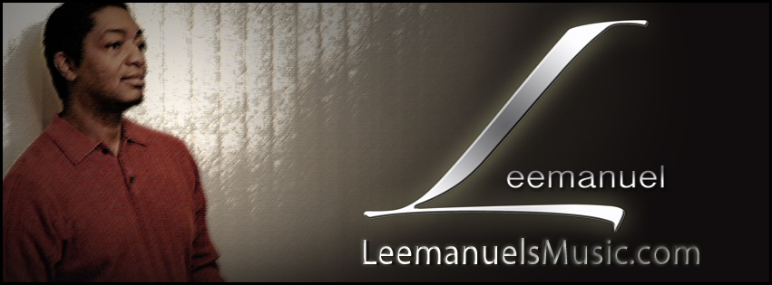 Leemanuel's Official Site