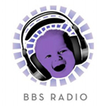 BBS UK Radio